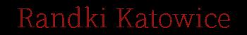 Randki Katowice